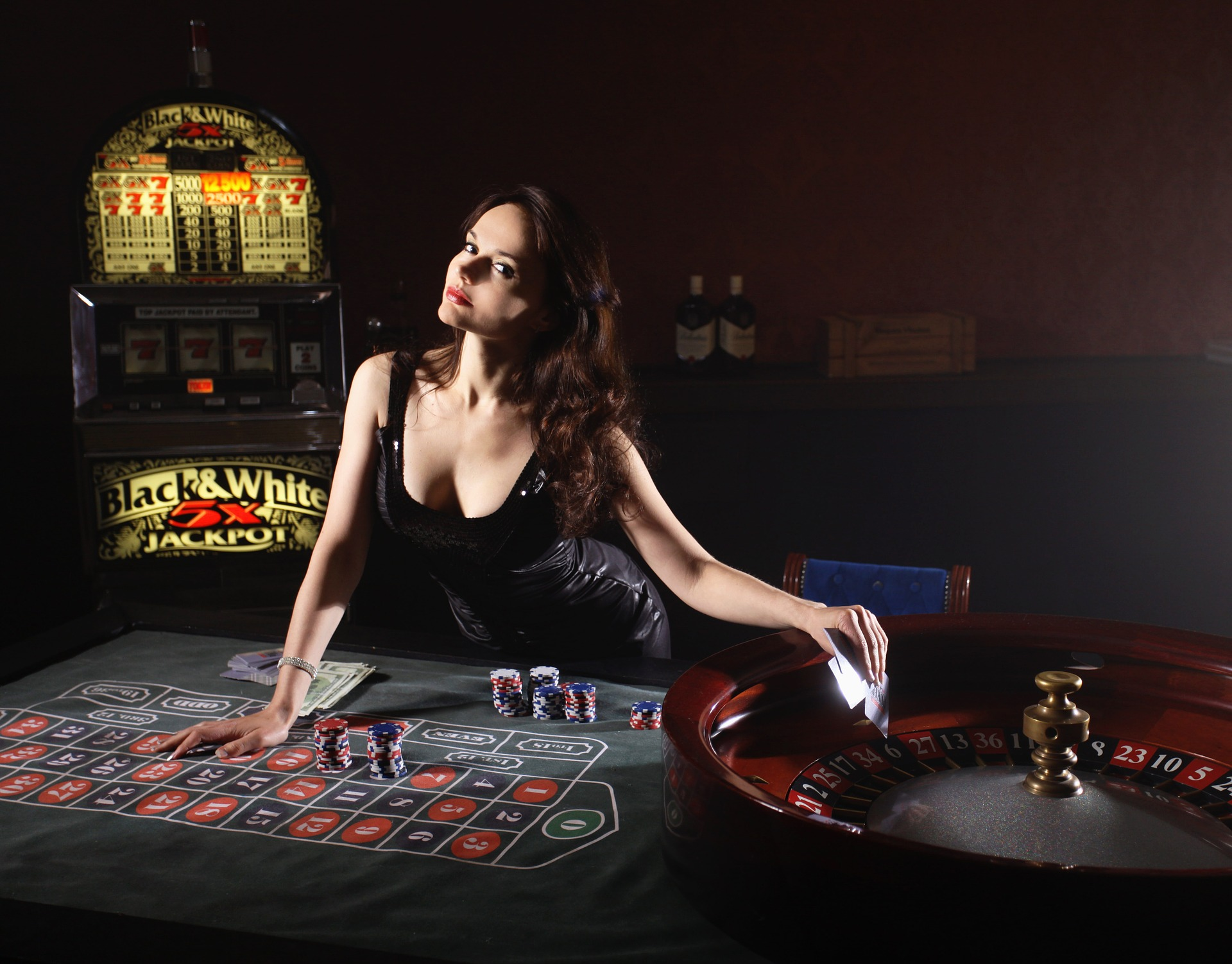 live casino online on line casino